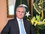 شاہ محمود قریشی سے آسٹریلوی ہم منصب کا ٹیلی فونک رابطہ، افغانستان کی صورتحال پرگفتگو