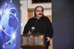 اضافی سپیکٹرم کی فراہمی سے آزاد کشمیر اور گلگت بلتستان کی عوام کا دیرینہ مطالبہ پورا ہوا ہے.علی آمین گنڈا پور