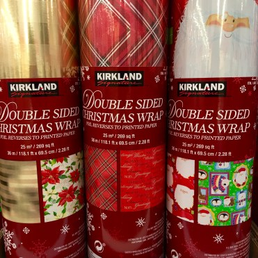 costco-metallic-wrapping