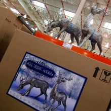 costco-silver-deer