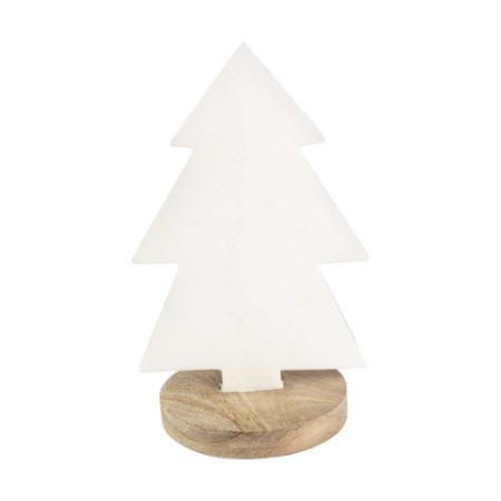 Kmart Christmas Tree.jpg