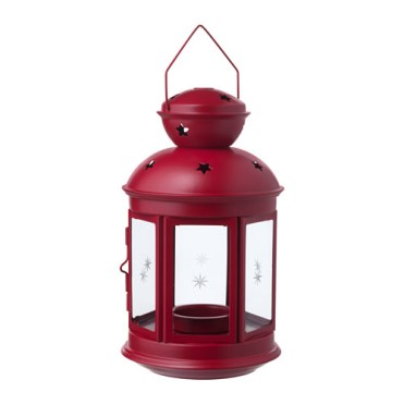 rotera-lantern-for-tealight-red__0456369_pe604063_s4
