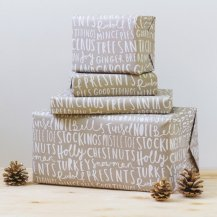 merry-christmas-wrapping-paer-etsy