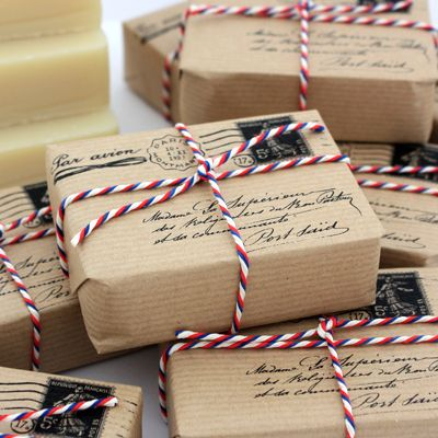 airmail-wrapping-look
