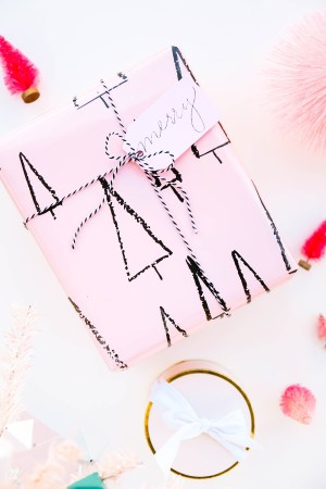 the-proper-blog-paper-and-tag-printables
