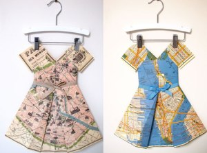 https://dailywrap.com.au/wp-content/uploads/2017/02/vintage-map-paper-dresses.jpg
