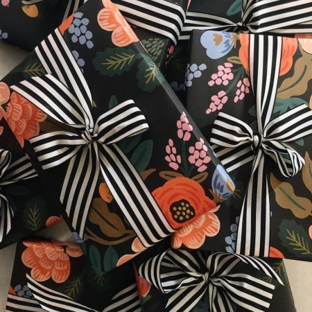 Striped Grosgrain with Florals.jpg