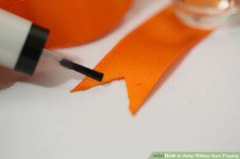 ribbon-end-nail-polish