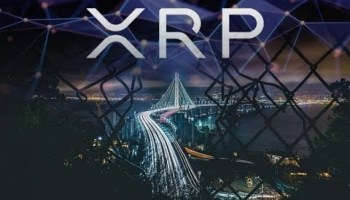 XRP Price Prediction Video That Everyone Should See And Ripple vs