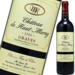 ワイン輸入商社が選ぶ3,000円台のワイン