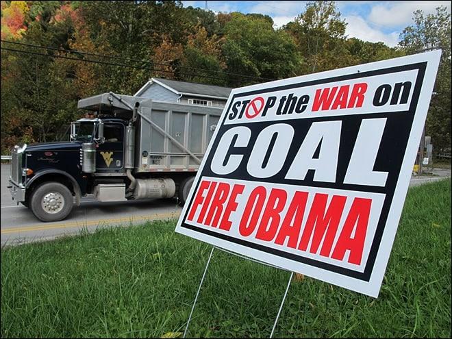 121020_war_on_coal_660