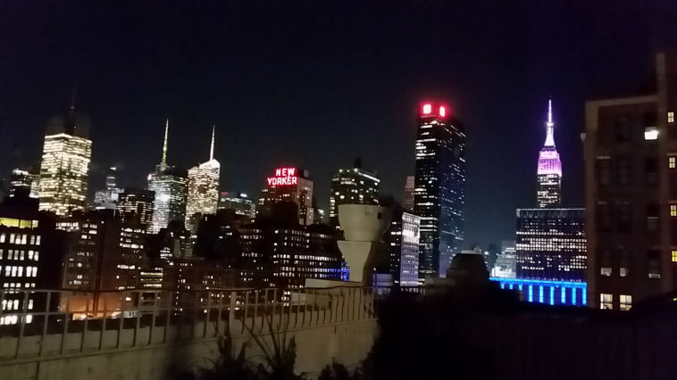 nyc-skyline-night