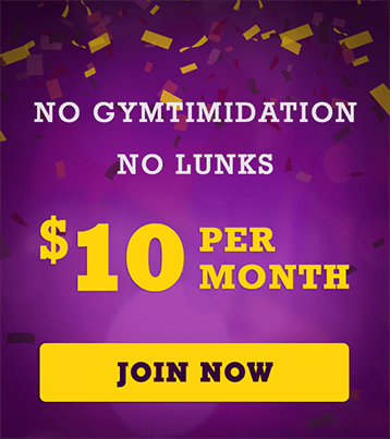 planet-fitness-join-for-10-a-month