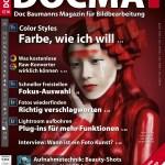 DOCMA Magazin