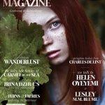 Faerie Magazin