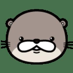 コツメイト 福岡大名店