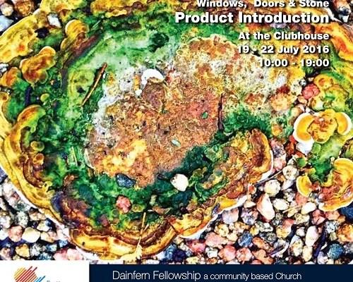 Infocus your community magazine – Dainfern Nature Association July 2016