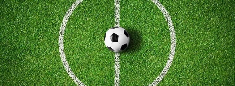 DAINFERN LIONS FOOTBALL