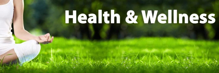 MEDIWELL HEALTH & WELLNESS CENTRE: SCREENING SPECIAL FOR ALL DOMESTIC WORKERS AND GARDENERS
