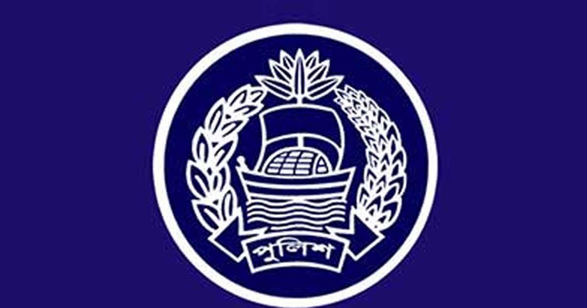 'কেউ মধ্যরাতে করোনার নমুনা সংগ্রহে এলে পুলিশকে জানান'