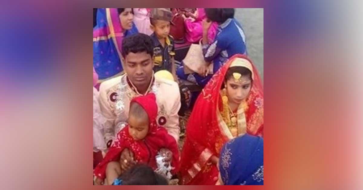 পদ্মায় বর-কনেসহ নৌকা ডুবি, নিখোঁজ ২৫