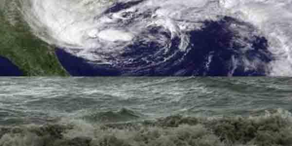 ঘূর্ণিঝড় 'আম্ফানে' সারাদেশে ১২ জনের মৃত্যু, আহত ৮