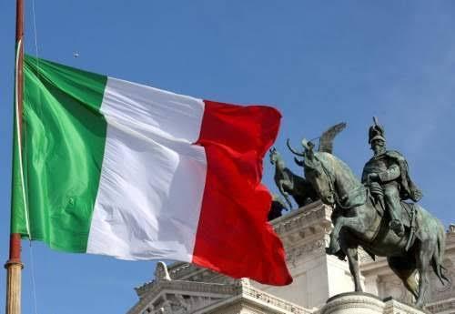 ৮ বছর পর ইতালি বৈধতা দিচ্ছে অবৈধ অভিবাসীদের