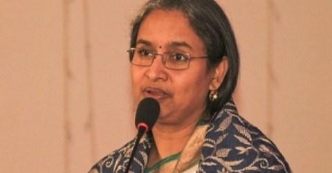 'শিগগিরই একাদশে ভর্তি কার্যক্রম শুরু'
