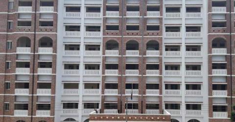রাজশাহীতে জামিন ও শুনানির জন্য দুটি ভার্চ্যুয়াল কোর্ট