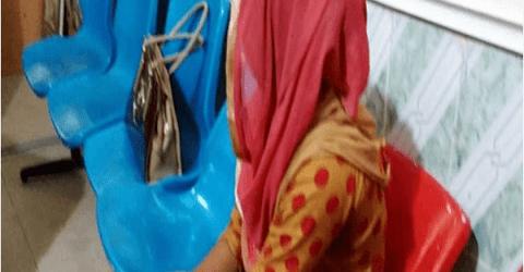চট্টগ্রামে গৃহবধূকে অপহরণ করে গণধর্ষণ, ৫ যুবক গ্রেফতার