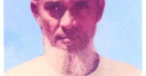 আমার মুক্তিযোদ্ধা স্বামীর কাজের স্বীকৃতি চাই ….. আছিয়া সুলতানা