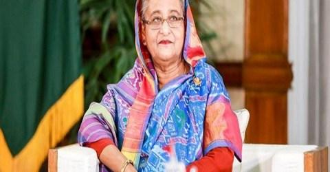 প্রধানমন্ত্রী রোববার জাতীয় চলচ্চিত্র পুরস্কার বিতরণ করবেন
