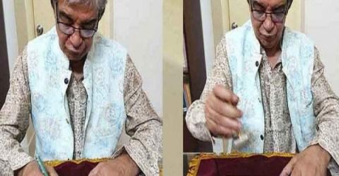 আগরতলা ষড়যন্ত্র মামলায় বঙ্গবন্ধুর মুক্তি স্মরণে ডাকটিকেট অবমুক্ত
