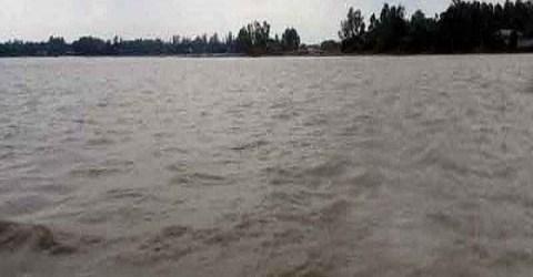 দেশের প্রধান নদ-নদীতে বাড়ছে পানি