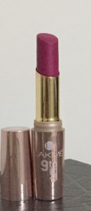 Lakme 9 to 5 lip color