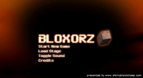 blox02