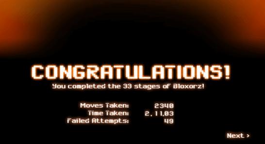 blox10