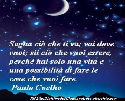 Le Frasi Più Belle Di Paulo Coelho Home Facebook