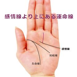 unmeisen_kanzyousen_ue