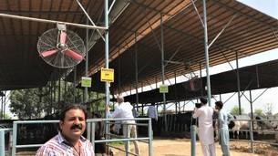 PAK farmer good fans v1