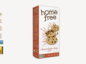 allergy-free cookies