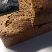 2) Half loaf on top of full loaf