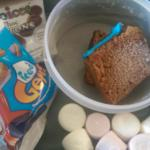 party lunchbox