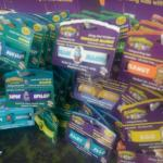 Allergy Bands from Allergy Lifestyle