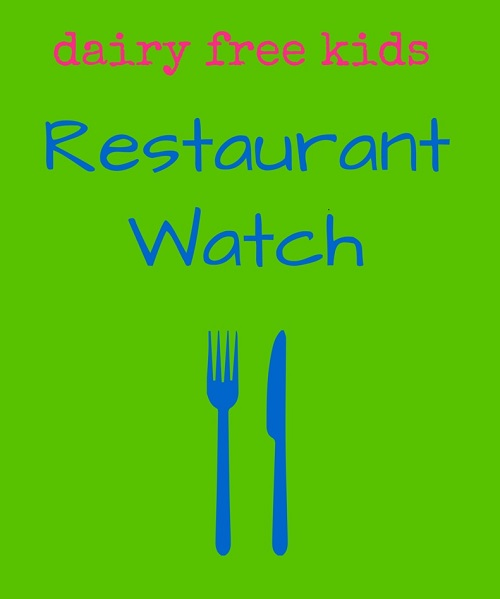 restaurantwatch