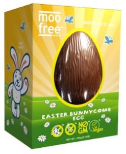 moo-free-bunnycomb-easter-egg-web-medium (1)