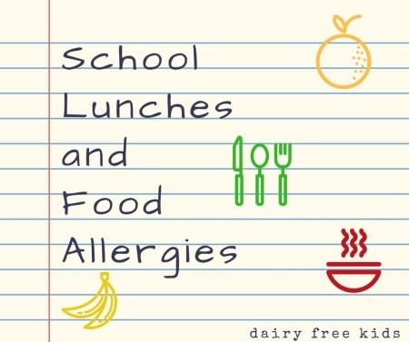 school-lunchesandfood-allergies