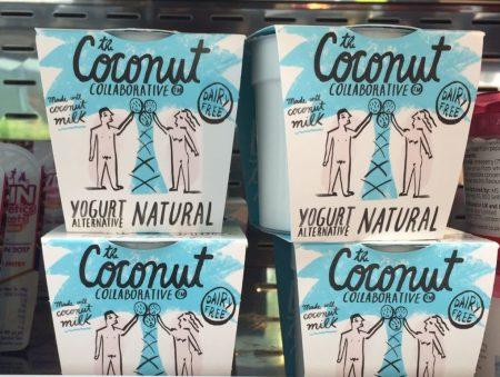 coconut collaborative