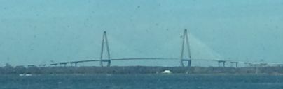 Arthur J. Ravenal Bridge