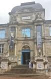 Rouen Musee des Beaux-arts